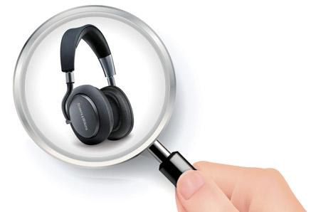 Jak wybrać zestaw słuchawkowy
