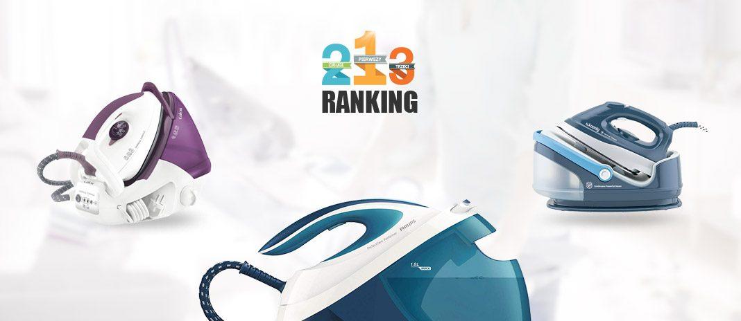 ranking generator pary