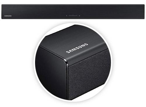 Samsung HW-J250ZF