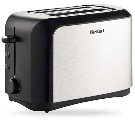 Toster Tefal