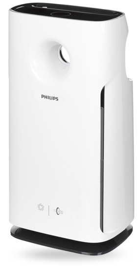 Philips-AC3259-10