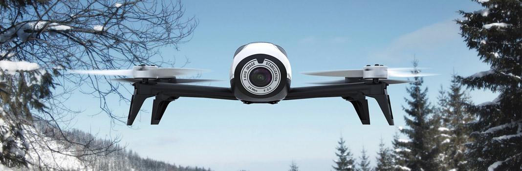 dron jak wybierać