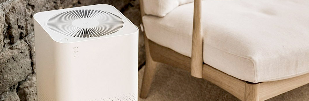 kryteria-wyboru oczyszczacza powietrza