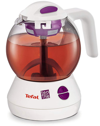 tefal magic tea