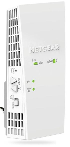 Netgear EX6420