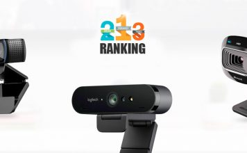 ranking kamera internetowa
